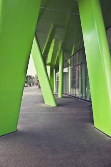 X-House Heidelberg